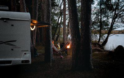 App_User_Slider_campervan