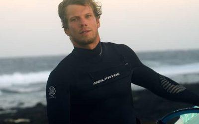 App_User_Slider_Leon Jamaer after a surf session