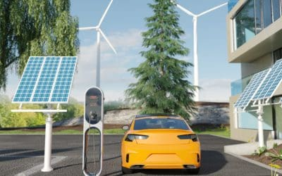 Has the time come for electric cars? Part 3 of 3