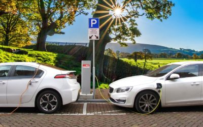 Has the time come for electric cars? Part 1 of 3